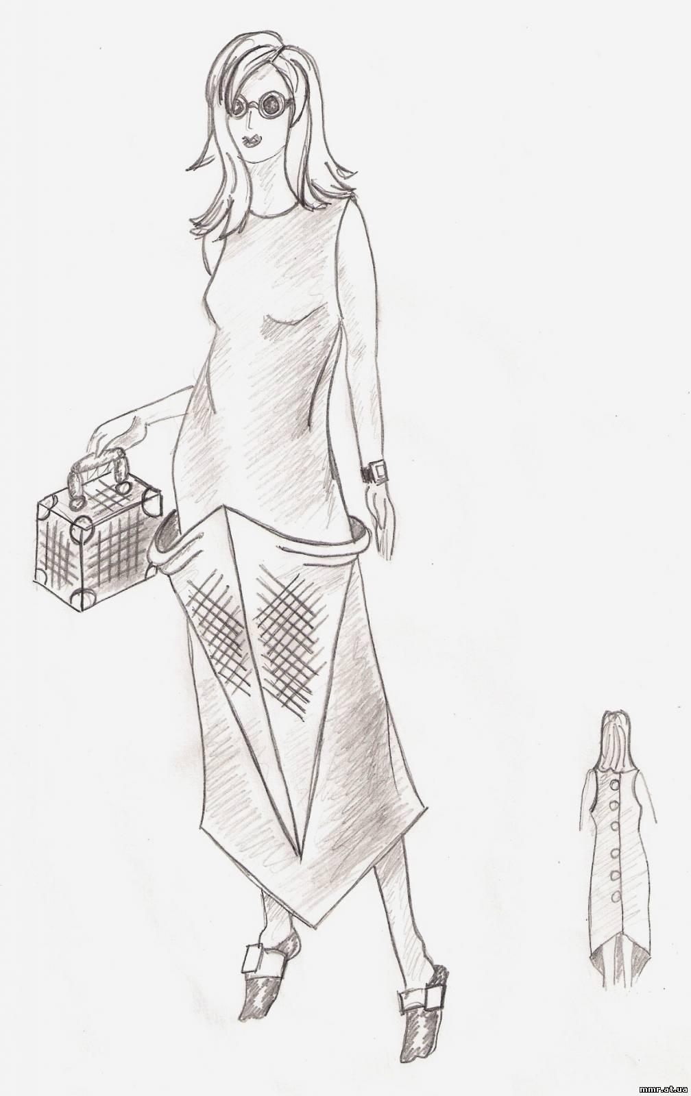 30 май 2014 модные летние платья 2014 своими фасонами радуют женщин: длинные и короткие, яркие и скромные